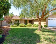 612 Utah Way, Escondido image