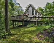 2133 Little Billy Lane, Tobyhanna image