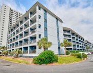 5905 South Kings Hwy. Unit 107-B, Myrtle Beach image
