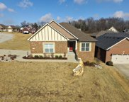 16507 Kilcott, Louisville image