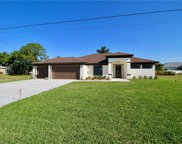 1817 SW 25th TER, Cape Coral image