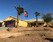 2394 Nez Perce Rd, Fort Mohave image