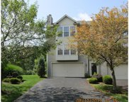 8901 Lost Valley Dr, Adams Twp image