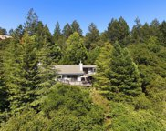 3680 Happy Valley Road, Santa Rosa image