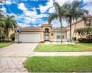 13732 Nw 22nd Pl, Sunrise image