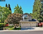 760 Twinview Pl, Pleasant Hill image