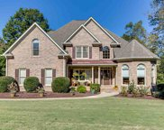 11 Avens Hill Drive, Greer image