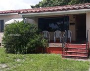 5802 W 3rd Ave, Hialeah image
