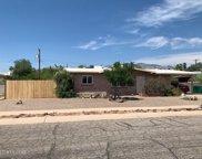509 E Lawton, Tucson image