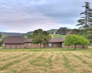 10980 New Ave, Gilroy image