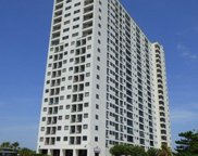 5905 S Kings Hwy. Unit 1908-C, Myrtle Beach image