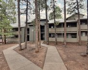 1385 W University Avenue Unit 3-223, Flagstaff image