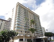 444 Kanekapolei Street Unit 801, Honolulu image