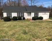 4105 Summit View Drive, Greensboro image