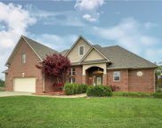 1582 Manchester  Drive, Greenfield image