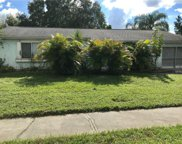 4351 Mongite Road, North Port image