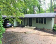 1275 Westminster Drive, High Point image