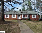 224 St. Matthews Lane, Spartanburg image
