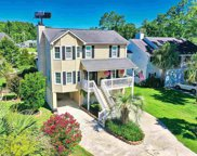 106 Pier Point Dr., Little River image