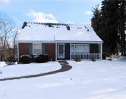 304 Holly Hill Drive, Ross Twp image
