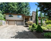 10332 SE 99TH  DR, Happy Valley image