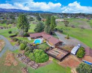 7748 Windsong  Place, Vacaville image