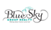 Blue Sky Group Realty