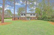 4638 Long Leaf Hills Drive, Wilmington image