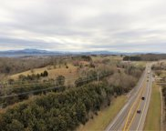 Lot 1 Newport Highway, Sevierville image