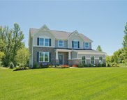 25 Stoneledge Way, Penfield image
