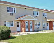 4901 Harbor Beach Blvd, Brigantine image