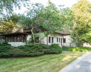 82 Essex Road, Winnetka image
