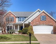 16851 Crystal Springs, Chesterfield image