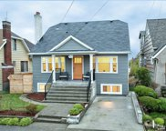 3223 16th Ave S, Seattle image