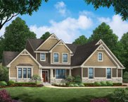 The Turnberry-Chandler Ridge, Des Peres image