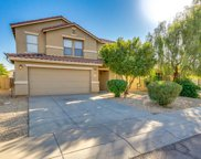 2913 S 95th Lane, Tolleson image