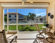 76 4th St Unit 101, Bonita Springs image