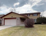 7800 Rohrer Drive, Downers Grove image