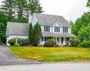 50 Winding Road, Bedford image