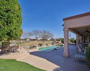 16382 W Monteverde Lane, Surprise image