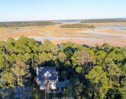 7 Palmetto Point Drive, Bluffton image