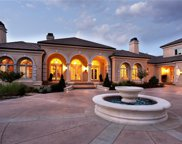 4835 Willow Stone Heights, Colorado Springs image