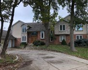 2575 HILLER, West Bloomfield Twp image