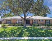 634 Mariner Way, Altamonte Springs image
