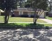 1604 Edgemont Drive, Mesquite image