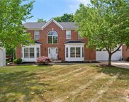 2275 Downey Terrace, Ellisville image