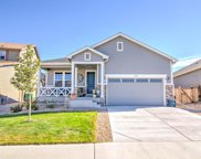 3328 Caprock Way, Castle Rock image