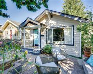 4446 39th Ave SW, Seattle image