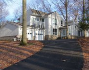 5855 Private Road, Doylestown image