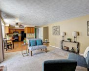 10712 MISTY MOON PLACE, Germantown image